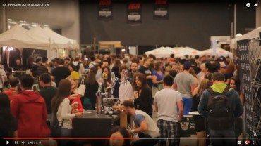 Mondial de la bière et BBQ fest