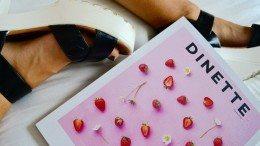 Le roadtrip de Dînette Magazine