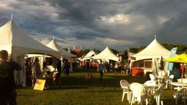 Le Festival des bières de Laval en 3 coups de cœur !