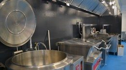 The Foodroom: mieux que ta cuisine