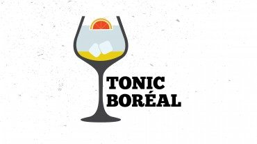 Tonic boréal