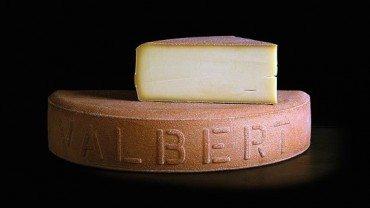 5 fromages québécois à servir le 1er janvier