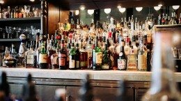 Prédictions : les tendances cocktails pour 2017