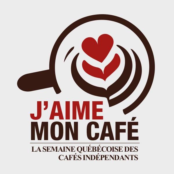 Journée des cafés indépendants