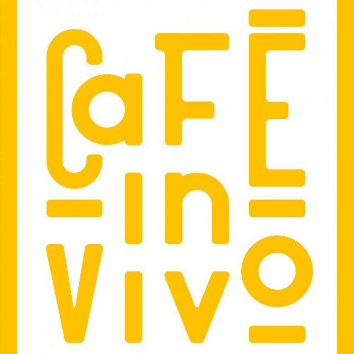 Café In Vivo