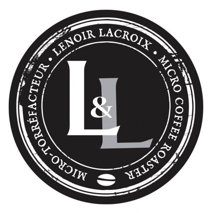 Lenoir Lacroix